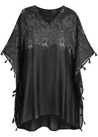 Model~Abbigliamento_a2548