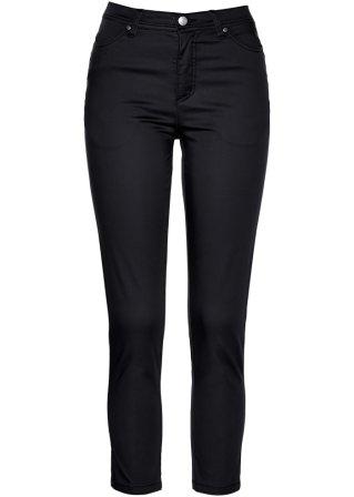 Pantaloni elasticizzati Premium