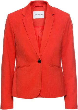 Model~Abbigliamento_a6612