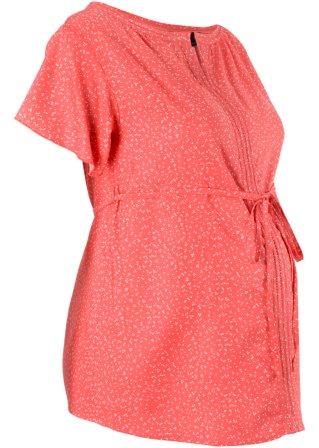 Model ~ Abbigliamento_0c4106