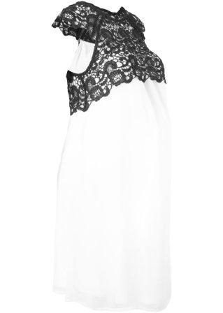 Model ~ Abbigliamento_0c3109