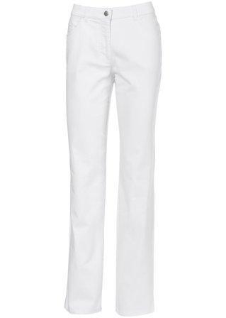 Model ~ Abbigliamento_0c3018
