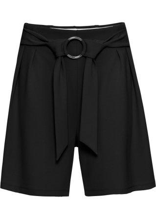 Model ~ Abbigliamento_0c3012