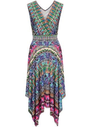 Model ~ Abbigliamento_0c6255