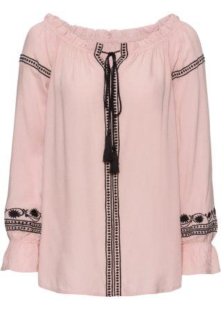 Model~Abbigliamento_a4578