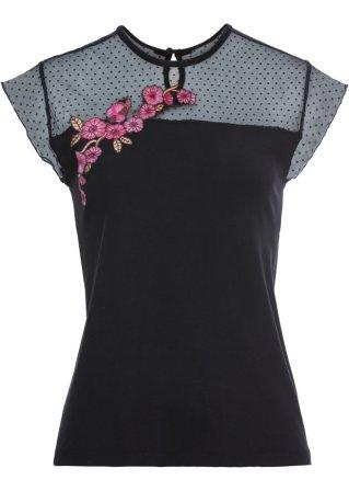 Model ~ Abbigliamento_0c3359