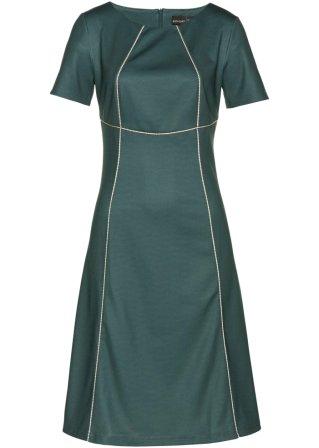 Model ~ Abbigliamento_0c6667