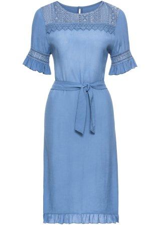 Model ~ Abbigliamento_0c5755