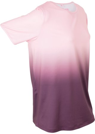 T-shirt per lo sport Maite Kelly