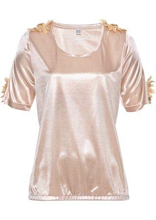 Model ~ Abbigliamento_0c1054