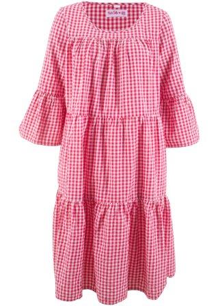 Model ~ Abbigliamento_0c4031