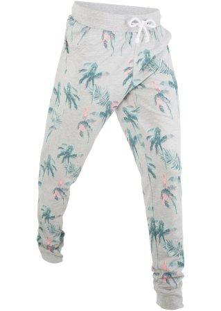 buon prezzo Pantalone in felpa lungo livello 1