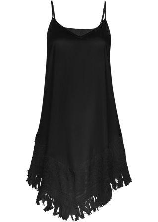 Model ~ Abbigliamento_0c3565