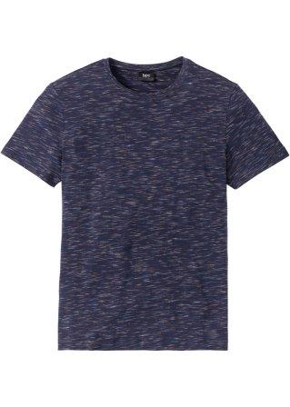 Oneste e pulite T-shirt melange