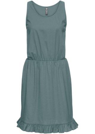Model~Abbigliamento_a2641