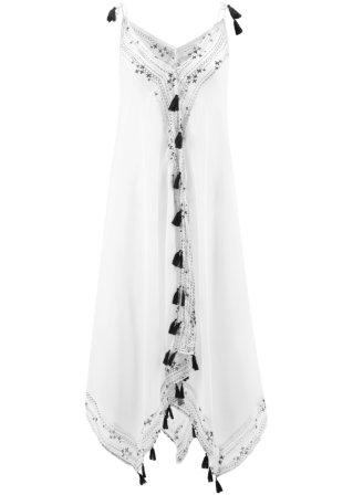 Model~Abbigliamento_a5252
