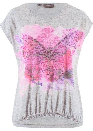 Model ~ Abbigliamento_0c2210