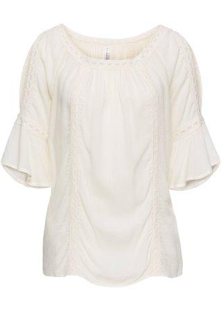 Model ~ Abbigliamento_0c6355