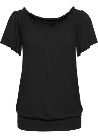 Model ~ Abbigliamento_0c1815