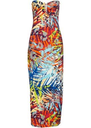 Model ~ Abbigliamento_0c7150