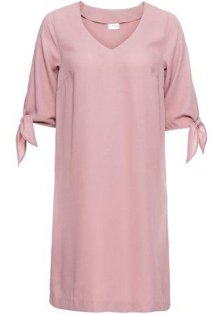 Model~Abbigliamento_a3306