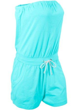 Model~Abbigliamento_a3387