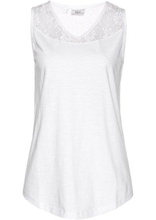 Model~Abbigliamento_a3774