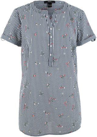 Model~Abbigliamento_a2660