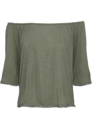 Model ~ Abbigliamento_0c1055