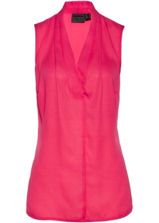 Model~Abbigliamento_a2654