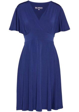 Model ~ Abbigliamento_0c5817