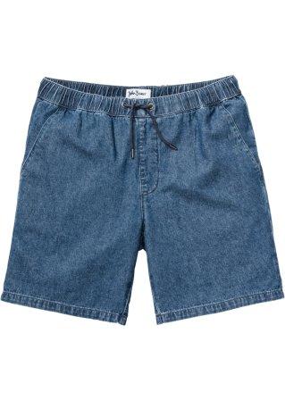 Model ~ Abbigliamento_0c3261