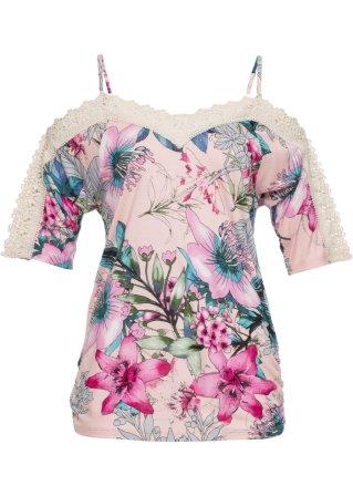 Model~Abbigliamento_a3613