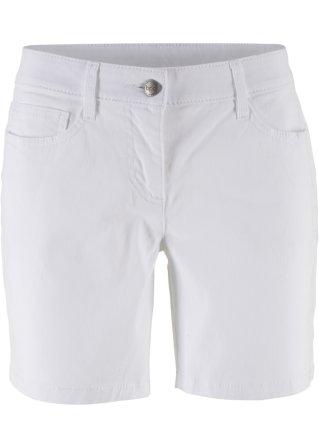 Confortevole Pantaloncino elasticizzato