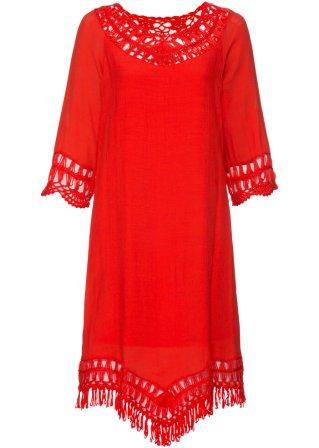 Model ~ Abbigliamento_0c2497
