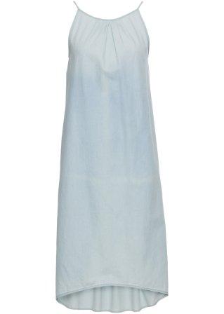 Model ~ Abbigliamento_0c5833