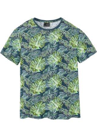 Classico T-shirt fantasia