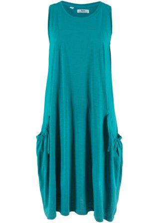 Model ~ Abbigliamento_0c2626