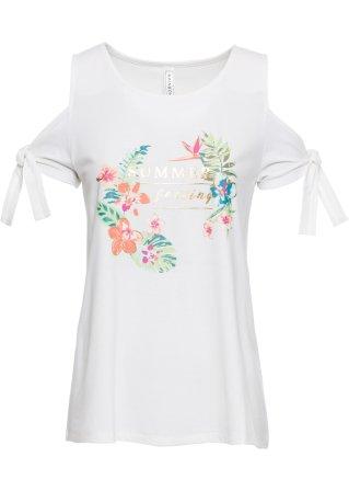 Model ~ Abbigliamento_0c1819