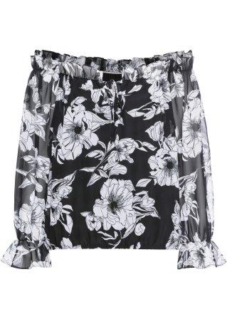 Model ~ Abbigliamento_0c6094