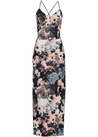 Model ~ Abbigliamento_0c7190