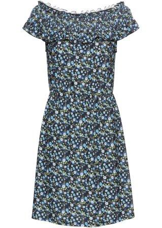 Model ~ Abbigliamento_0c5759