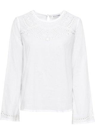 Model ~ Abbigliamento_0c6351