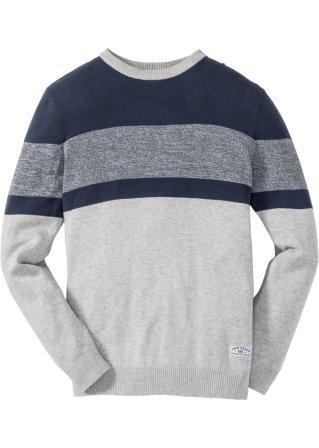 Model~Abbigliamento_a2744
