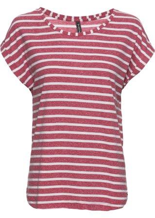 Model ~ Abbigliamento_0c2174