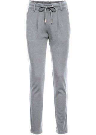 Best-selling Pantalone in jersey