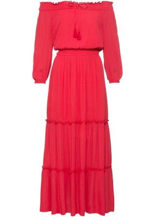 Model ~ Abbigliamento_0c5834