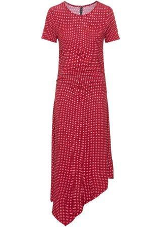 Model ~ Abbigliamento_0c2506