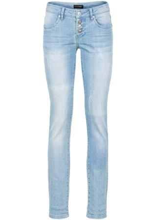 Model~Abbigliamento_a5289