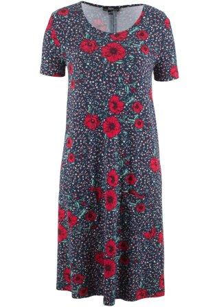 Model ~ Abbigliamento_0c2382